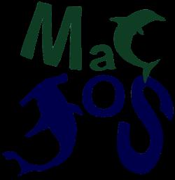 logo MacJos